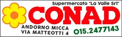 reclame-conad-andorno-biella24