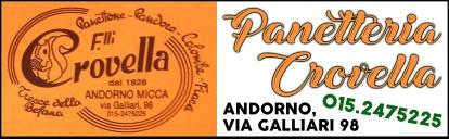 reclame-crovella-andorno-biella24