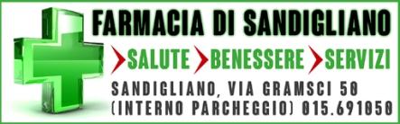 reclame-farmacia-sandigliano-biella24