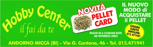 reclame-hobby-center-andorno-biella24