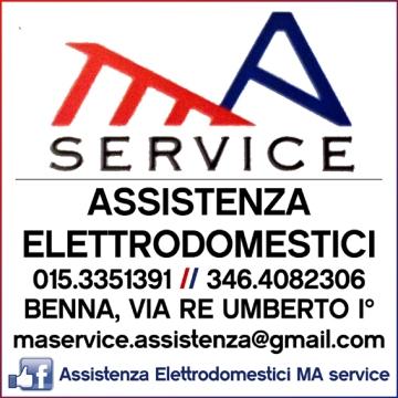 reclame-ma-service-benna-biella24