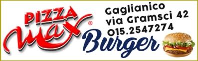 reclame-pizzamax-gaglianico-biella24
