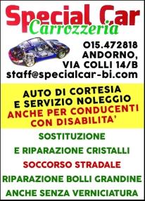 reclame-special-car-2x2-andorno-biella24