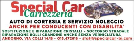 reclame-special-car-andorno-biella24