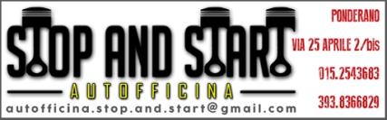 reclame-stopstart-ponderano-biella24