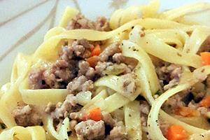 rficette-tagliatelle-ragu-bianco-biella24