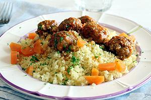 ricette-couscous-polpette-melanzane-biella24
