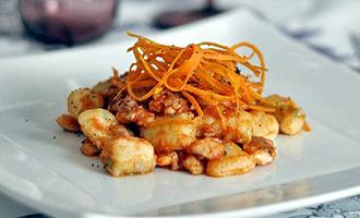 ricette-gnocchi-ragù-pesce-biella24