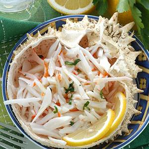 ricette-granceola-limone-biella24
