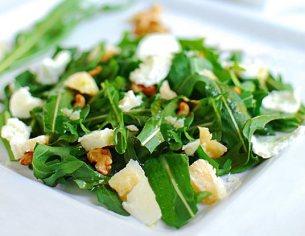 ricette-insalata-rucola-pere-grana-biella24