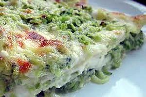 ricette-lasagne-zucchine-stracchine-biella24
