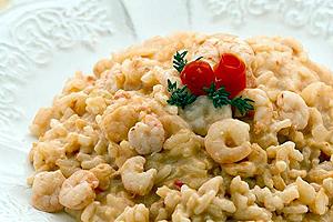 ricette-risotto-innamorati-biella24