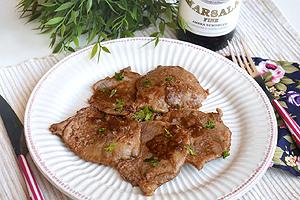 ricette-scaloppine-marsala-biella24