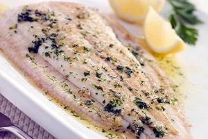 ricette-sogliola-limone-biella24