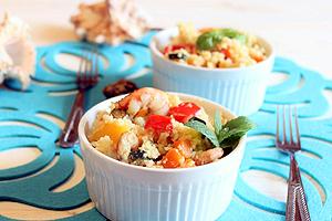 ricette-taboule-verdure-gamberi-biella24