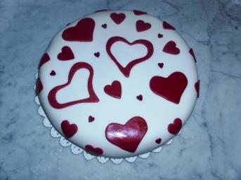 ricette-torta-amore-biella24