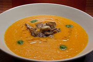 ricette-vellutata-zucca-funghi-biella24
