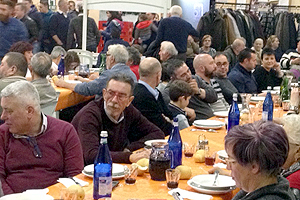 sandigliano-caplina-2018-biella24-004