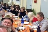 sandigliano-caplina-2018-biella24-013