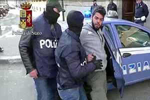 arresti-islam-italia-biella24