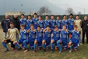 calcio-cossato-allievi-02-biella24