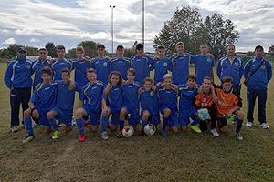 calcio-cossato-giovanissimi-01-biella24