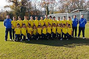 calcio-cossato-giovanissimi-02-biella24