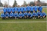 calcio-cossato-juniores-biella24