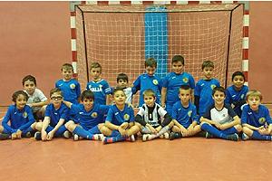 calcio-cossato-piccoli-amici-01-biella24