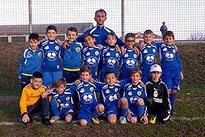 calcio-cossato-primi-calci-01-biella24