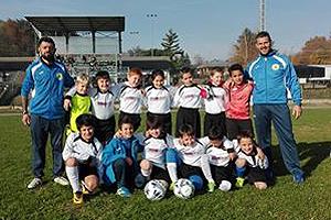 calcio-cossato-primi-calci-02-biella24