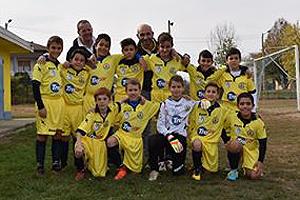 calcio-cossato-pulcini-04-biella24