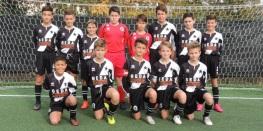 calcio-giovani-ponderano-esordienti-biella24