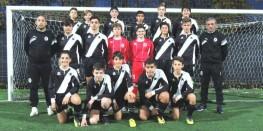 calcio-giovani-ponderano-giovanissimi-biella24