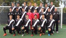 calcio-giovani-ponderano-juniores-biella24