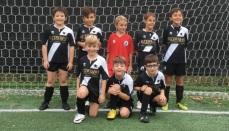 calcio-giovani-ponderano-primicalci-biella24