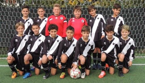calcio-giovani-ponderano-pulcini07-biella24