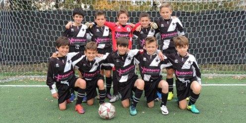 calcio-giovani-ponderano-pulcini08-002-biella24