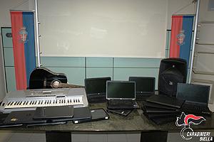 carabinieri-computer-rubati-verrone-biella24-001