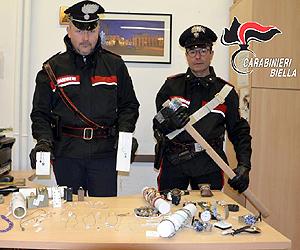 carabinieri-furto-cossato-biella24
