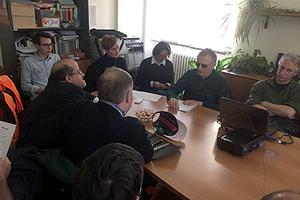 commissione_con_studenti_gae_aulenti_chiavazza