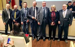 cossato-corradino-protezione-civile-torino-biella24