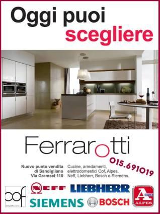 ferrarotti-biella24