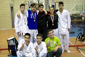 karate-dragons-torneo-castellanza-biella24