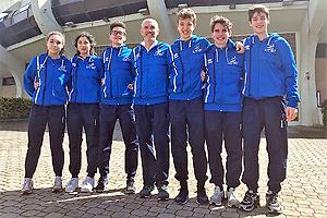 karate-ippon2-finali-nazionali-juniores-2018-biella24