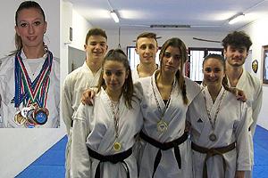karate-magnifici-sei-dragon's-biella24