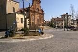 ponderano-piazza-garibaldi-nuova-biella24-001