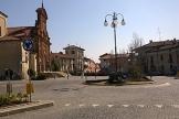 ponderano-piazza-garibaldi-nuova-biella24-002