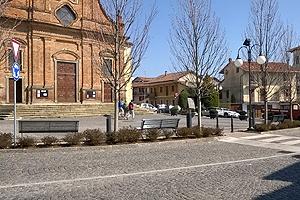 ponderano-piazza-garibaldi-nuova-biella24-003