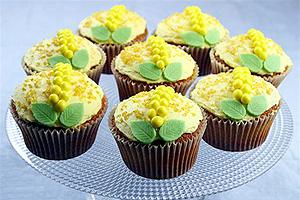 ricette-cupcakes-mimosa-biella24